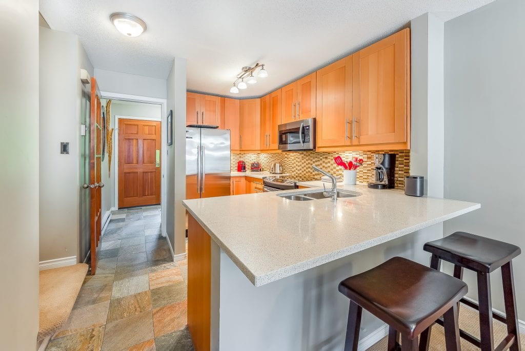 Whistler Real Estate Photography 7