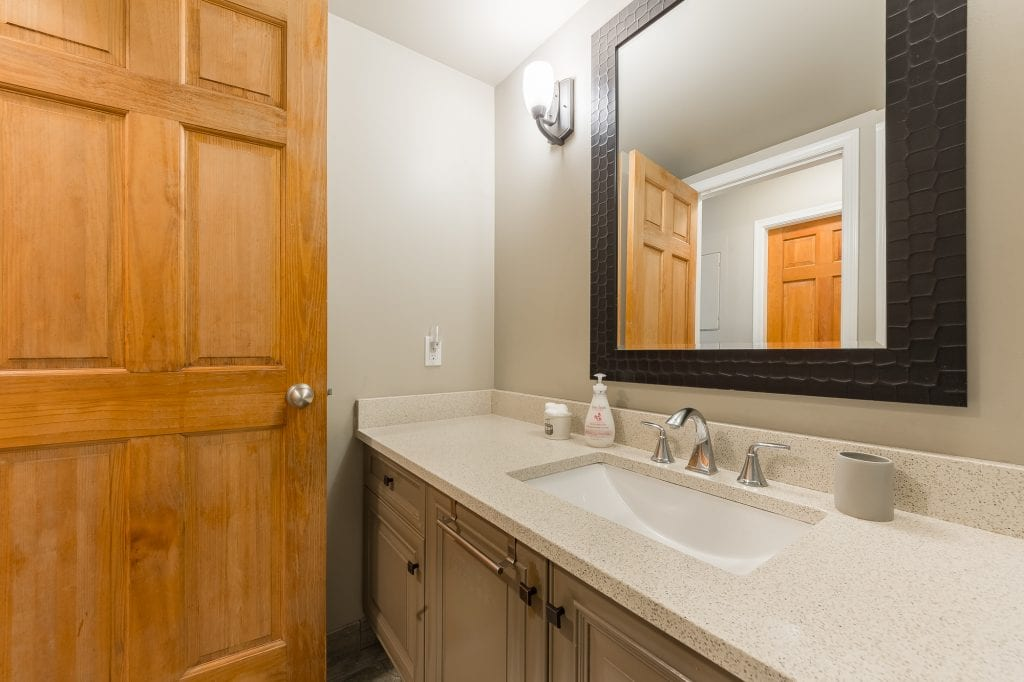 Whistler Real Estate Photography 4